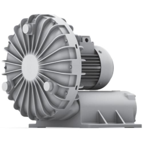 Промышленная вихревая воздуходувка Elektror SD 740