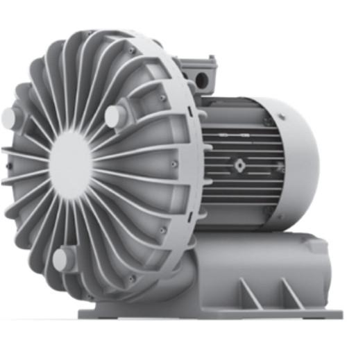 Промышленная вихревая воздуходувка Elektror SD 820