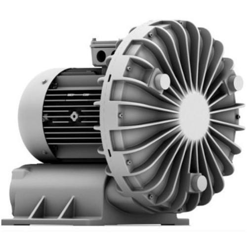 Промышленная вихревая воздуходувка Elektror 1SD 510 - 50/1,1