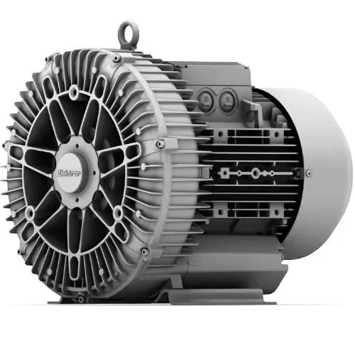 Промышленная вихревая воздуходувка Elektror 1SD 710 - 50/3