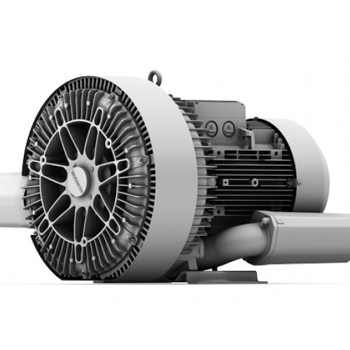 Промышленная вихревая воздуходувка Elektror 2SD 920 - 50/20