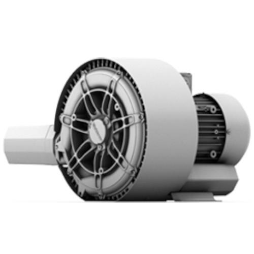 Промышленная вихревая воздуходувка Elektror 2SD 420/1,6