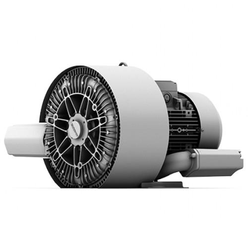 Промышленная вихревая воздуходувка Elektror 2SD 740 - 50/4
