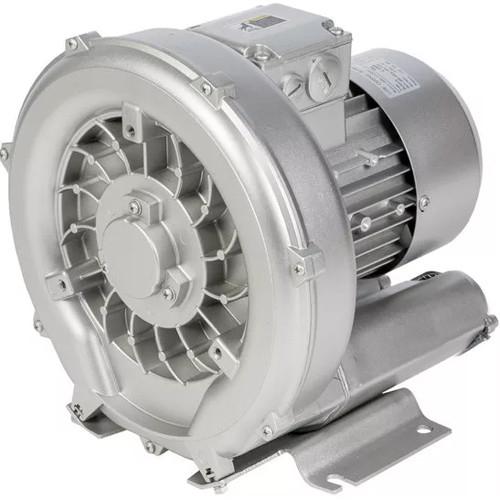 Промышленная вихревая воздуходувка GreenTech 2RB 510-7AA21 G 200 Series 1AC
