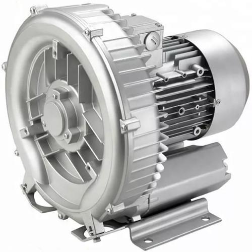 Промышленная вихревая воздуходувка МТ 05-М1С-1,6