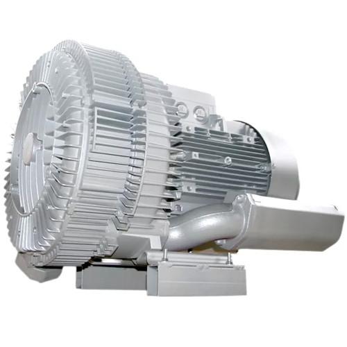 Промышленная вихревая воздуходувка МТ 08-Т1С-8,5