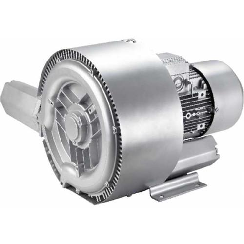 Промышленная вихревая воздуходувка МТ 09-М2С-5,5