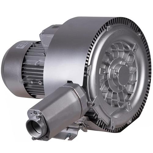Промышленная вихревая воздуходувка GreenTech 2RB 220-7HH26 G 200 Series 3AC