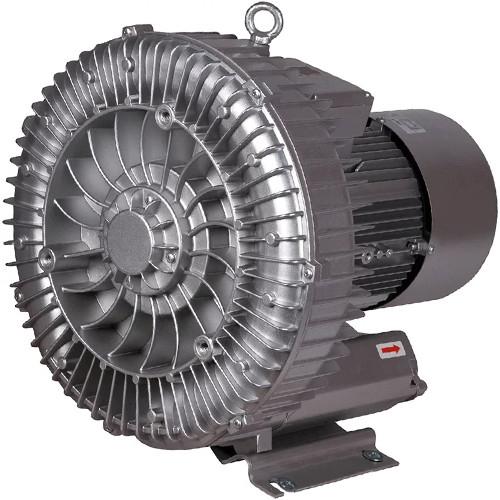 Промышленная вихревая воздуходувка GreenTech 2RB 830-7AH07 G 200 Series 3AC