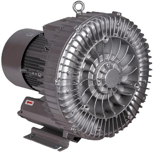 Промышленная вихревая воздуходувка GreenTech 2RB 930-7AH17 G 200 Series 3AC