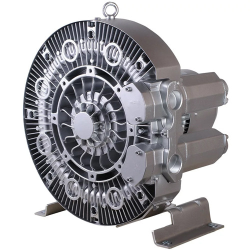 Промышленная вихревая воздуходувка MT 62-2CH-3,3