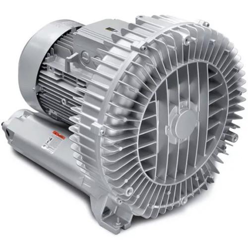 Промышленная вихревая воздуходувка МТ 11-Т2С-11