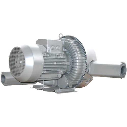 Промышленная вихревая воздуходувка ERSTEVAK EVL 147/20