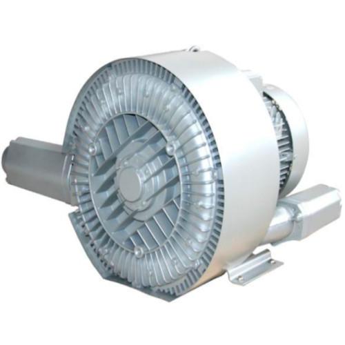 Промышленная вихревая воздуходувка ERSTEVAK EVL 308/27