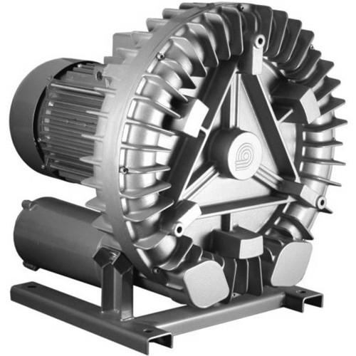 Промышленная вихревая воздуходувка Esam UNIJET 501-079510
