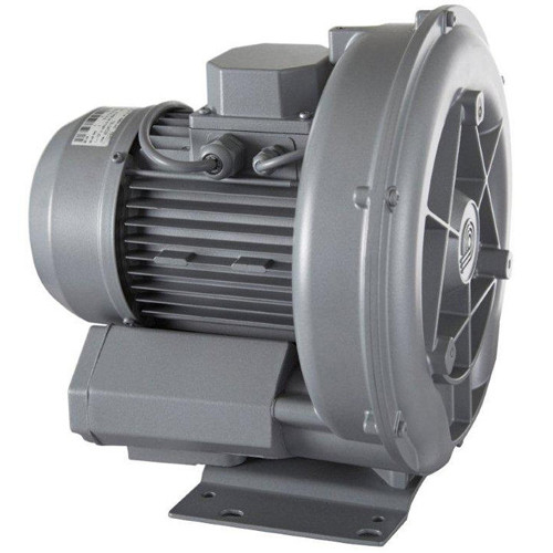 Промышленная вихревая воздуходувка Esam TECNOJET IIs-046780