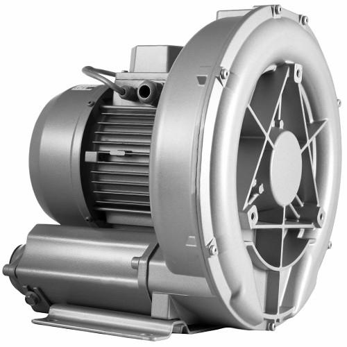 Промышленная вихревая воздуходувка Esam FLUXJET-048055
