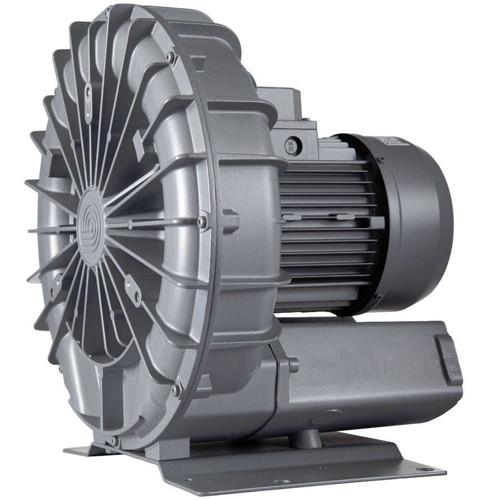 Промышленная вихревая воздуходувка Esam MEDIOJET 350-061752