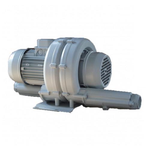 Промышленная вихревая воздуходувка Esam UNIJET 75 2V-019120