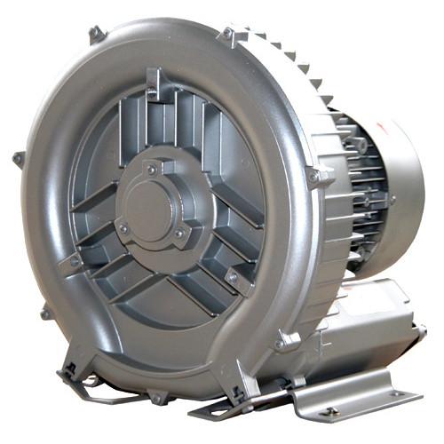 Промышленная вихревая воздуходувка MSH Techno BL-180-110