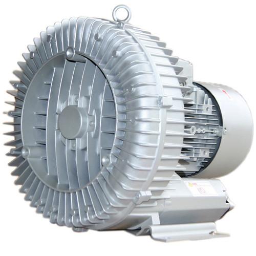 Промышленная вихревая воздуходувка MSH Techno BL-345-195