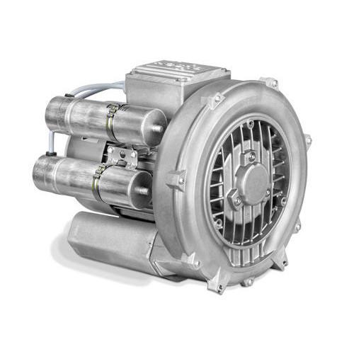 Промышленная вихревая воздуходувка Busch Samos SB 0140 D0