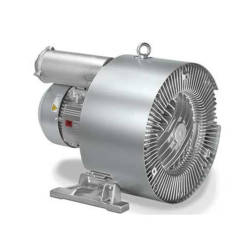 Промышленная вихревая воздуходувка Busch Samos SB 0530 D2