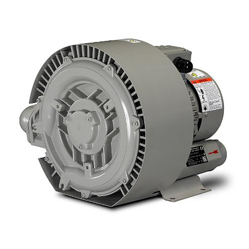 Промышленная вихревая воздуходувка DVP TDC.150