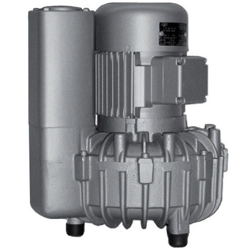 Промышленная вихревая воздуходувка Becker SV 5.90/2