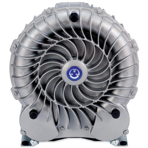 Промышленная вихревая воздуходувка Becker SV 200/2-1.5