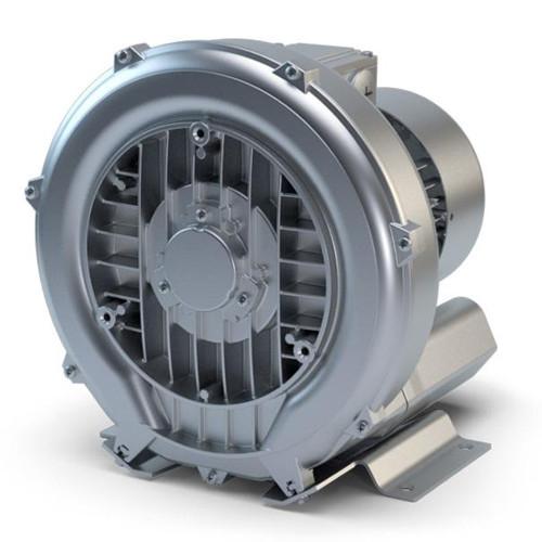 Промышленная вихревая воздуходувка VARP Alpha 100x120