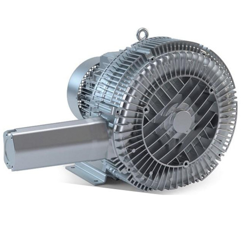 Промышленная вихревая воздуходувка VARP Alpha 1110x500