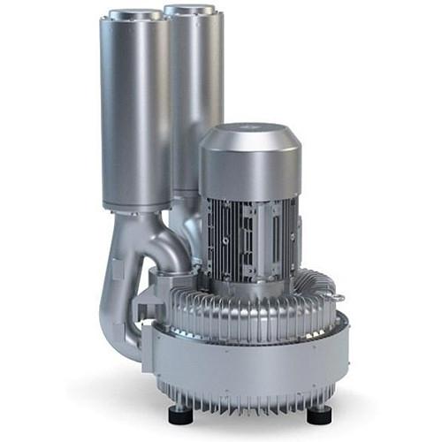 Промышленная вихревая воздуходувка VARP Alpha 2050x230