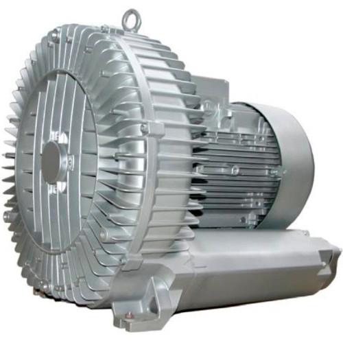 Промышленная вихревая воздуходувка Seko BL820020075