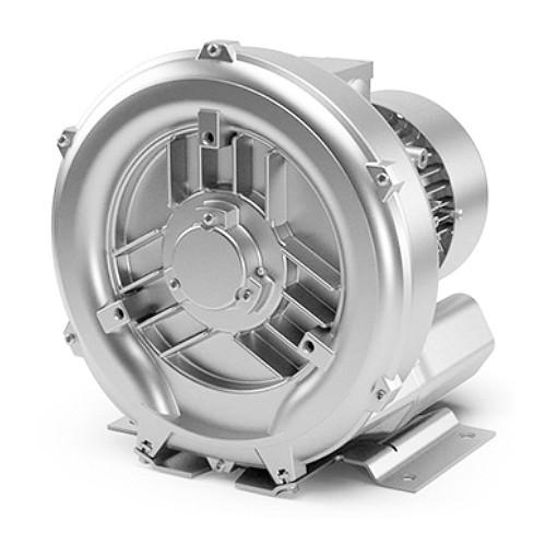 Промышленная вихревая воздуходувка Unokor GL 180-14