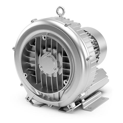 Промышленная вихревая воздуходувка Unokor GL 105-13
