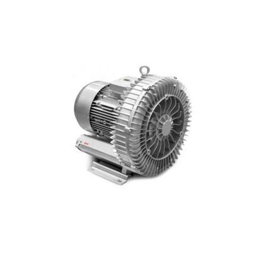 Промышленная вихревая воздуходувка MSH Techno BL-1940-200