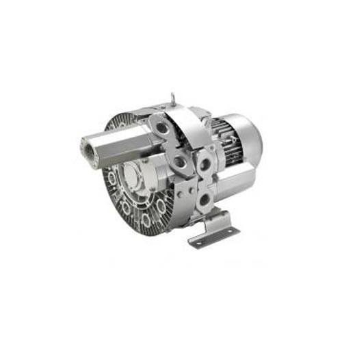 Промышленная вихревая воздуходувка MSH Techno BL-65-540