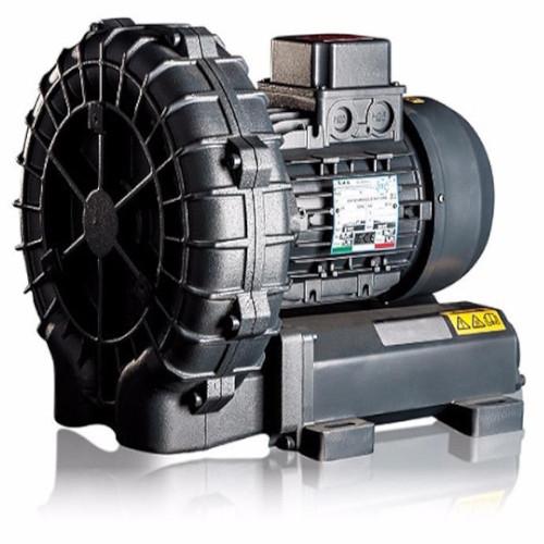 Промышленная вихревая воздуходувка FPZ K10-MD-MOR-11.00 Standard