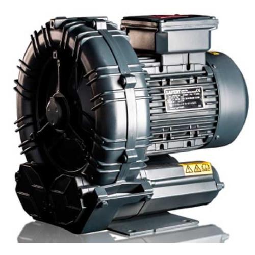 Промышленная вихревая воздуходувка FPZ K11-MS-MOR-15.00 Direct Drive IE2