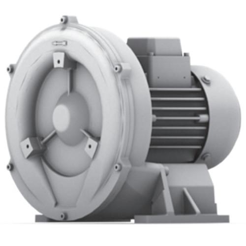 Промышленная вихревая воздуходувка Elektror SE 22