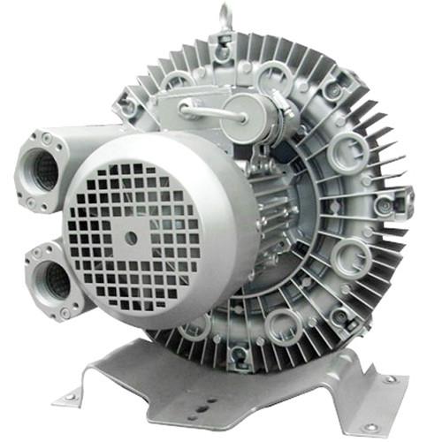 Промышленная вихревая воздуходувка ERSTEVAK EVH 18/48 3ф