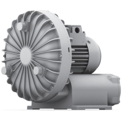 Промышленная вихревая воздуходувка Elektror SD 24 M