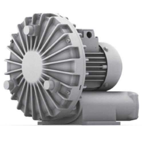 Промышленная вихревая воздуходувка Elektror SE 2n
