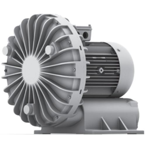 Промышленная вихревая воздуходувка Elektror SD 82