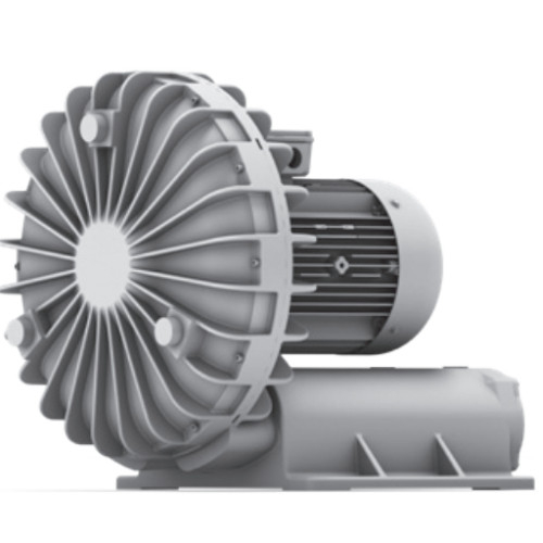 Промышленная вихревая воздуходувка Elektror SD 92